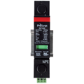 ASI offers DIN rail mounted industrial surge protectors for keeping your facility safe from spikes or impulses. Check out our surge protection device price list today.