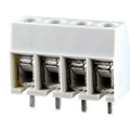 5mm Pin Spacing Terminals Special Price