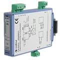 Buy Direct with ASI and Save 20-50% on Compact DIN rail mount signal converters, signal conditioners, signal isolators, frequency converters and signal alarm modules