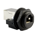 Bulkhead RJ45 and USB connectors offer IP65 and IP67 protection when capped. Buy Today to Save