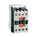 Lovato Contactors, Overloads, Auxiliary Contacts