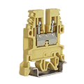 With ASI's terminal blocks, you never have to worry about loose connections again! We offer the best prices for any type of terminal block!