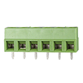 ASI offers a complete selection of PCB terminal blocks in various sizes and versions. Discover our wide selection of PCB terminal blocks online today!