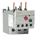 Thermal Overload Relays, Single Phase, Three Phase Motor Overload Relays