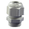 Atex Cable Glands, Atex Cord Grips, Atex Strain Relief Fittings Hazardous Area, Explosion Proof, Flameproof, Nickel-Plated and Plastic ex cable glands.