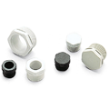 Cable Glands, Strain Reliefs, Cord Grips:Bushings and Grommets. Buy Bushings and Grommets direct to save up to 50%