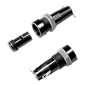 ASI offers a wide selection of touch-safe, reliable and cost-effective PCB, panel and inline fuse holders for 5x20mm and 6x32mm glass fuses. Get your fuse holders online at ASI!