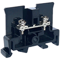 Find NEMA Style Terminal Blocks Direct at asi-ez.com. these are similar to states terminal blocks and are perfect for your next application.