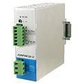 Choose from our wide selection of DIN Rail power supplies from 5 to 170V, Power Converters, and DC UPS power supplies.