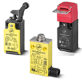 The ASI Limit and safety switches are guaranteed to save you time and money while ensuring reliability. Check out our variety of switches online!