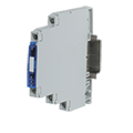 Our signal isolator is a highly reliable solution when you need a specific signal to be isolated or protected. 2-way, 3-way and loop powered isolators available. Easy DIN Rail Mounting. Get yours today!