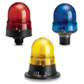 Signal Tower Lights, Stack Lights, Warning Beacon Lights. Buy Direct to save on Beacon Lights and Warning Lights from ASI. EZ to assemble beacon lights