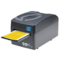 Shop for industrial label printers, terminal block marking system, terminal block markers, legends, wire tags. <strong>LTO up to $2000 in free printer labels!</strong>
