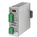 The MBCK Motor Brake Controller for Braking DC & Brushless Motors is the perfect solution for DC Motors with no internal brake controller. Order yours today!