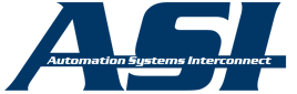 ASI Automation Systems Interconnect