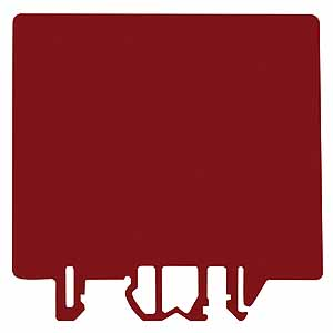 Partition-Plate-Red-DUO6R.jpg