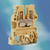 Thermocouple Terminal Blocks